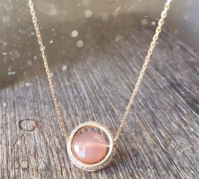 Collier-Petit-Regard-diamant