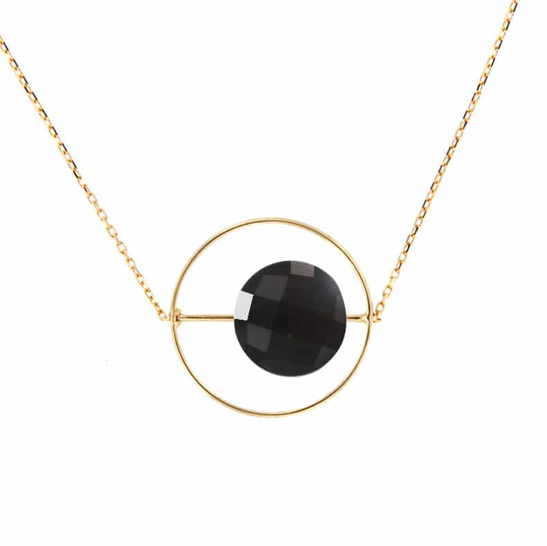 Collier-petit-regard-onyx