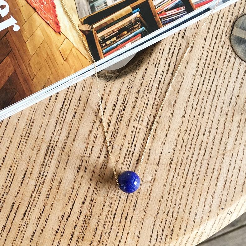 collier-lapis-lazuli