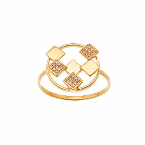 bague-mini-cubisme-diamants